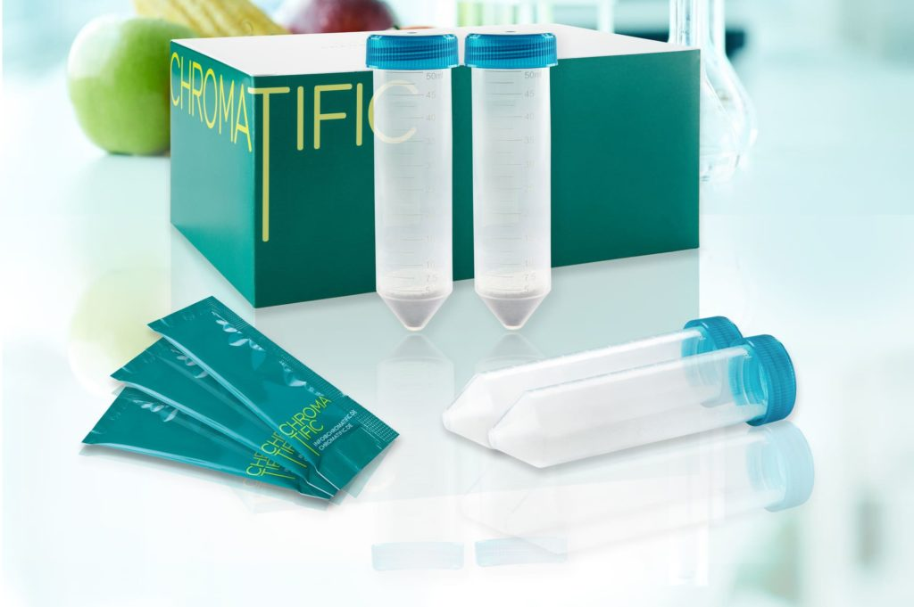 Sample Preparation Products